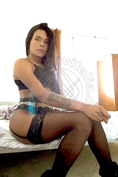 Paola Vendramini NAPOLI 3284590385