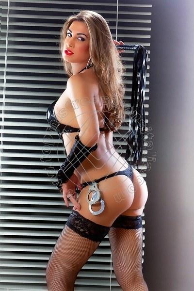 Lady Sheyla ALBA ADRIATICA 3511848188