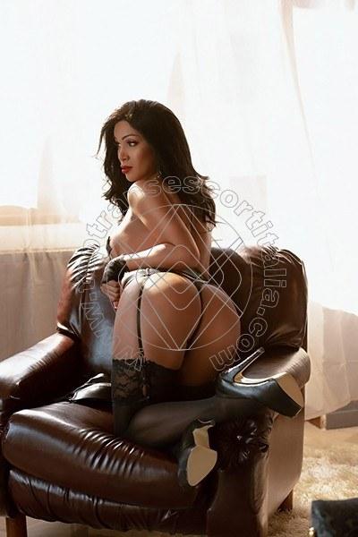 Alessandra Rodriguez CAGLIARI 3477482834