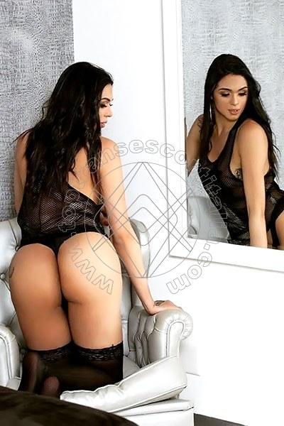 Priscila Colucci GENOVA 3288278364